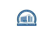 Uni-Kemerovo-Logo